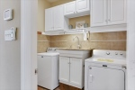 Washer And Dryer Can Stay With Acceptable Offer
