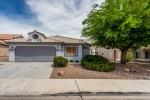7816 White Grass,  Las Vegas, NV 89131