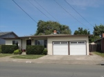 642 Brookwood Ave.,  Santa Rosa, CA 95404