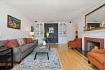 05-Living Room