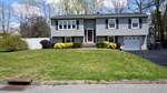 34 Donna Chrystie Lane,  Walden, NY 12586
