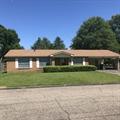 1312 Meadwobrook Drive,  Columbia, MS 39429