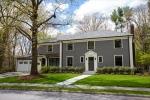 65 Westgate Road,  Wellesley, MA 02482