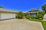 3424 Alana Drive,  Sherman Oaks, CA 91403