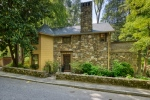 9 Howland Road,  Asheville, NC 28804