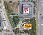 1340 Bridge Barrier Rd,  Carolina Beach, NC 28428