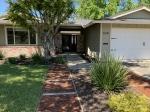 6538 Meadowridge Drive,  Santa Rosa, CA 95409