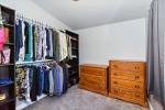 -Master Closet