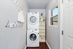 -Laundry Rm_Extra Storage