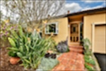 866 West Spain St,  Sonoma, CA 95476