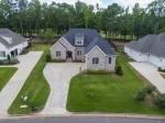 1607 Club Creek Drive,  Auburn, AL 36830