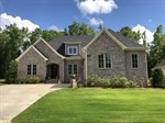 1607 Club Creek Drive,  Auburn, AL 36830