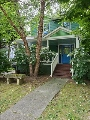 30 Magnolia Avenue,  Asheville, NC 28801