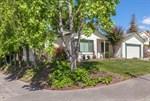 1 Yerba Place,  Santa Rosa, CA 95409