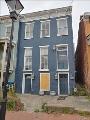 116 W Leigh St,  Richmond , VA 23220