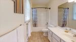 Bedroom 3_Bathroom
