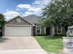 2901 Concho Bend Drive,  Waco, TX 76712