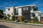 3218 Morningside Drive,  Hermosa Beach, CA 90254