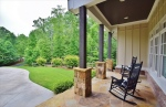 Flowery Branch Estate Flowery-print-005-007-Front Porch-2916x1880-300dpi