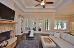 Flowery Branch Estate Flowery-print-016-043-Living Room-2948x1932-300dpi
