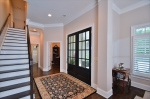 Flowery Branch Estate Flowery-print-008-058-Entryway-2956x1944-300dpi