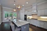 Flowery Branch Estate Flowery-print-030-049-Kitchen-2958x1950-300dpi