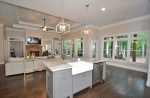 Flowery Branch Estate Flowery-print-032-044-Kitchen-2934x1912-300dpi