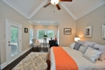 Flowery Branch Estate Flowery-print-040-018-Master Bedroom-2976x1978-300dpi