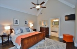 Flowery Branch Estate Flowery-print-042-023-Master Bedroom-2906x1864-300dpi