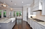 Flowery Branch Estate Flowery-print-031-064-Kitchen-2968x1964-300dpi