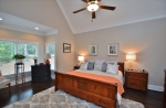 Flowery Branch Estate Flowery-print-041-017-Master Bedroom-2934x1912-300dpi