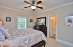 Flowery Branch Estate Flowery-print-059-025-Bedroom 2-2916x1880-300dpi