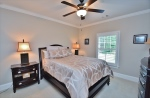 Flowery Branch Estate Flowery-print-058-031-Bedroom 2-2934x1912-300dpi