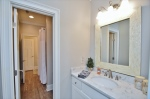 Flowery Branch Estate Flowery-print-056-026-Bathroom-2962x1954-300dpi