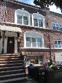 2315 West 1 Street,  Brooklyn, NY 11223