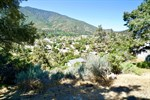 San Fernando And Santa Clara,  Frazier Park, CA 93225