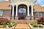 150 Carsons Creek Drive,  Dawsonville, GA 3…