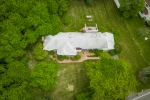 Aerial View 3