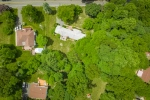 Aerial View 9