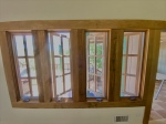 Marvin Casement Windows