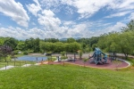 Montford Community Park