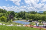 Montford new community park
