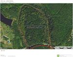 BigTom Summer Aerial Oxbow Island