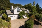 1161 Valley View Drive,  Healdsburg, CA