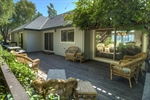 1161 Valley View Drive - 10