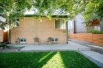 3776 Osceola St,  Denver, CO 80212