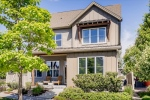 2384 Hecla Drive,  Louisville, CO 80027