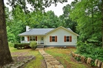 3231 Navajo Circle,  Gainesville, GA 30501