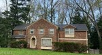 1370 Inglewood Dr,  Cleveland Heights, OH 44121