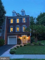2013 GERVAIS DRIVE,  FALLS CHURCH, VA 22043